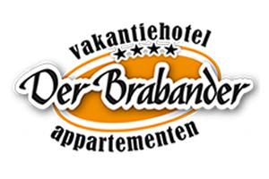 Der Brabander Winterberg